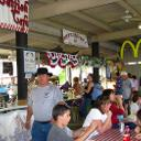 2009 Fair photo album thumbnail 21
