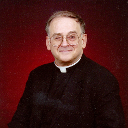 Diocesan Pastors photo album