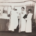 Fr. Frank Uter - 50 years photo album thumbnail 35