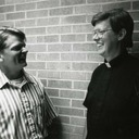 Fr. Frank Uter - 50 years photo album thumbnail 3