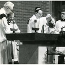 Fr. Frank Uter - 50 years photo album thumbnail 57