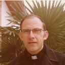 Oblate Pastors photo album thumbnail 4
